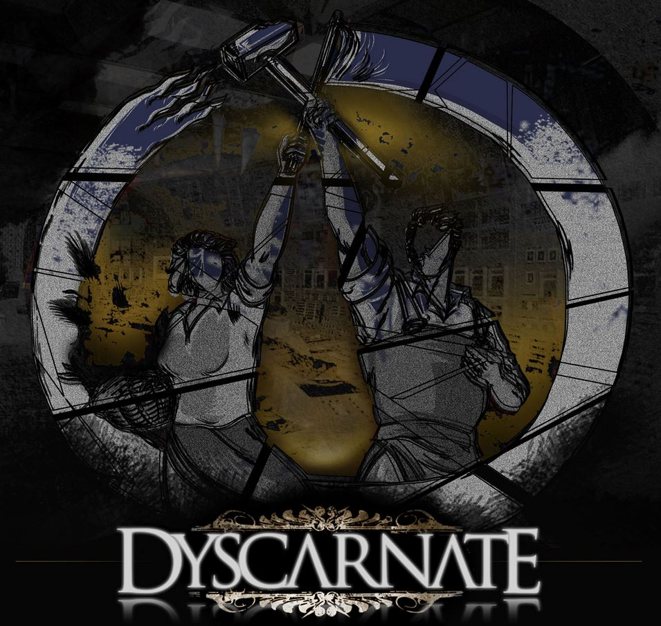 Dyscarnate_image from website
