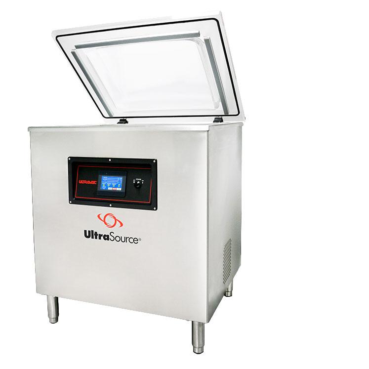 UV_600-web-sm