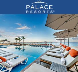 RIU Resorts