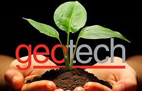 Geotech Community Outreach