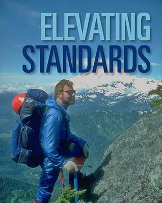 Elevating Standards