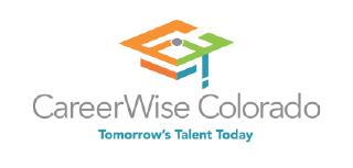 CareerWise Colorado