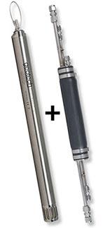 Geotech Pump+Packer