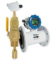 Seametrics EX250 & iMAG 4700p