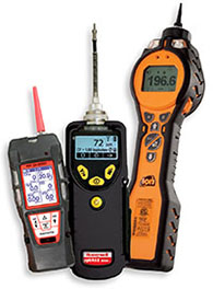 PID Instruments