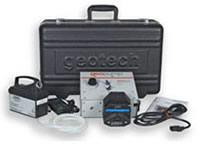 Geopump Rental Kit