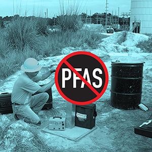 PFAS-Free Zone